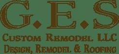 G.E.S. Custom Remodel LLC